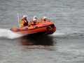 0288inshoreboat.jpg