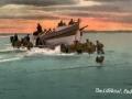 0295lifeboatlaunch.jpg