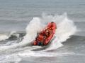 2440redcarlifeboat040109saltburnexercise.jpg
