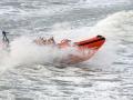 2442redcarlifeboat040109saltburnexercise.jpg