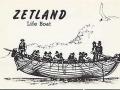 2709zetlandlifeboatcopyright.jpg