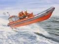 2712lifeboatredcar.jpg