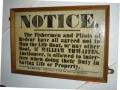 3095 Notice Thwaites.jpg