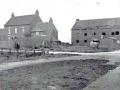 1691marshhousefarm1929