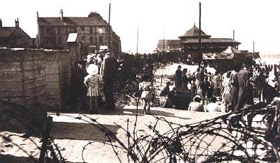 1748promenadewar.jpg