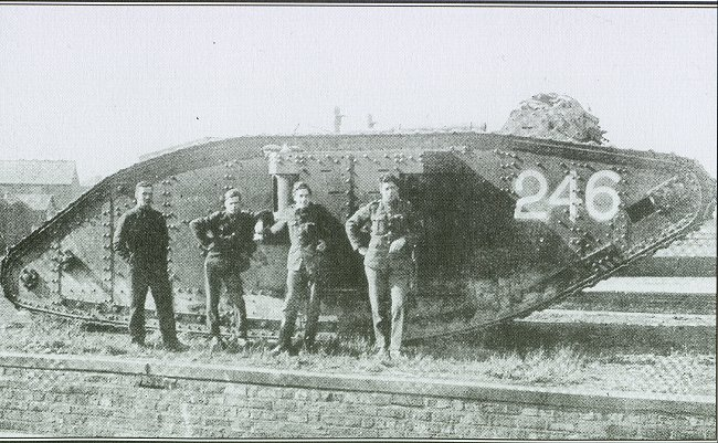 1776worldwar1tank.jpg
