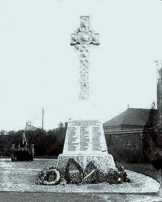1782coathamgrammarschool1926war Memorial.jpg