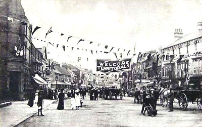 2613highstreetcelebrations1908.jpg