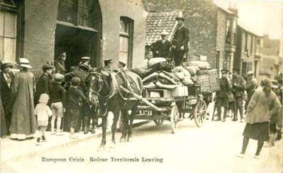 3031 European Crisis Redcar Territorials leaving.jpg