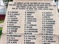 1778wmturner schoolwarmemorial.jpg