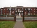 3736 War Memorial Redcar.jpg