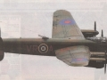 4120 EG03112014 Photograph of Lancaster Bomber.jpg