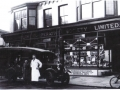 3720 Middlesbrough Coperative Grocery and Butchers.jpg