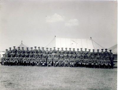 2593durhamlightinfantrycampredcar1936.jpg