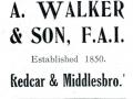A Walker Property Management.jpg