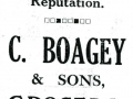 C Boagey & Sons Groceries Wines & Spirits.jpg
