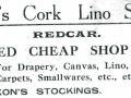 Dixon's Cork Lino Store.jpg