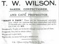 T W Wilson Baker Redcar.jpg