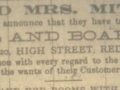 4151 Mitchell Mr&Mrs Commercial Boarding house 20 High St 22061877.jpg