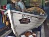 2717lifeboatzetlandinrefurbishedmuseum2009-150x150