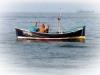 2868fishingfromadoubleendera-150x150
