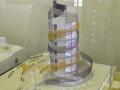 3090 Promenade Exhibition 2011