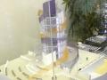 3091 Promenade Exhibition 2011