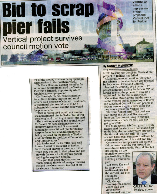 3522 28072011 EG Bid to scrap tower fails.jpg
