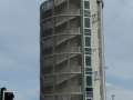 3671Tower without scaffold 130512.jpg