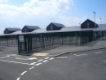 4004 Newcomen School 24052010 RFM (2)