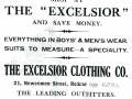 2263theexcelsiorclothingcomensoutfitters21 newcomenstreet.jpg
