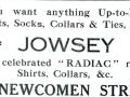 2267jowseymenswear23newomen street.jpg