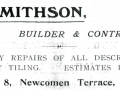 2271rsmithson builder8newcomenterrace.jpg