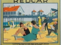 3646a-rare-pre-war-redcar-railway-poster-409034587.jpg