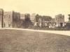 0002skeltoncastle1915-150x150