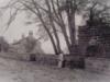 3778-churchamongstthetrees-150x150