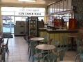 2194pacitto cafepromenade