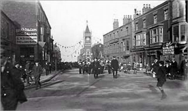 3738 Parade West Dyke Road.jpg