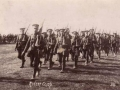 1744redcarcamp19141918war.jpg