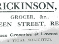 2280erickinsongrocer5queenstreet.jpg