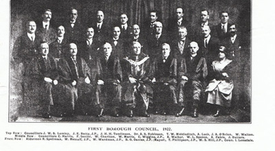 0631firstboroughcouncil1922.jpg
