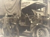 2877charlesrickmancarrierdeliverylorry3menmiddlesbroughandredcar1909a-150x150