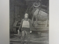 3175 PICKNETT Thomas Coxswain Free Gardeners' LIfeboat.jpg