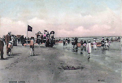 2722pleasureboatsonthesands1905.jpg
