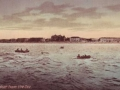 0971boatingphotographredcrfromthesea 1926.jpg