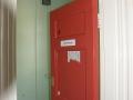 2030redcarpoliceoffice2007interviewroom