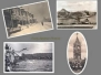 Postcards - Others Multiviews