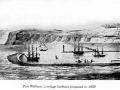 1091portwilliamrefugeharbour1859.jpg