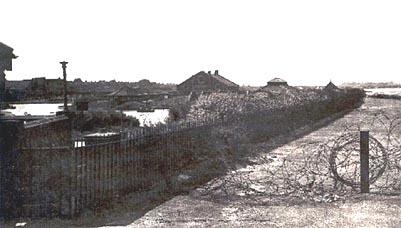 1752promenadeboatinglake.jpg