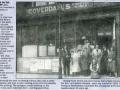 3683 03052011EGRW Coverdales Printing Works Redcar 19251926.jpg